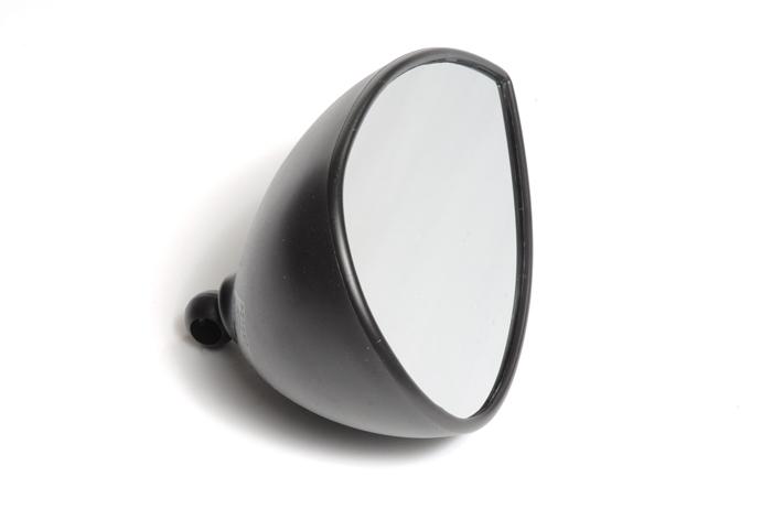 Milenco vervangingsglas bol tbv Aero
