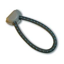 Isabella Campioflex�, rubber ringen