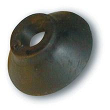 Isabella AquaStop rubberhoedjes
