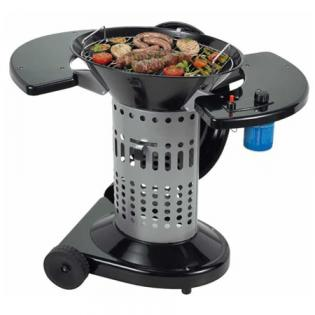 Campingaz Bonesco QST S barbecue