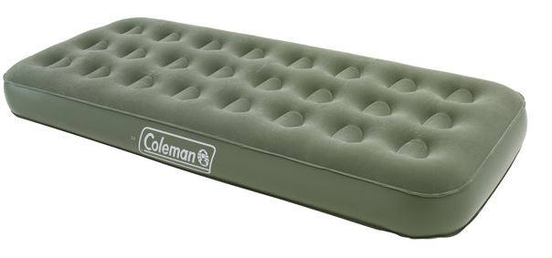 Coleman Maxi comfort luchtbed single