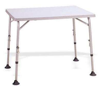 Westfield Smart tafel Smart Star 105 90x70cm