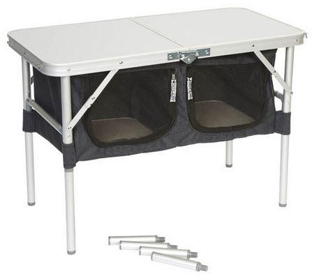 BC Side table / opbergkast