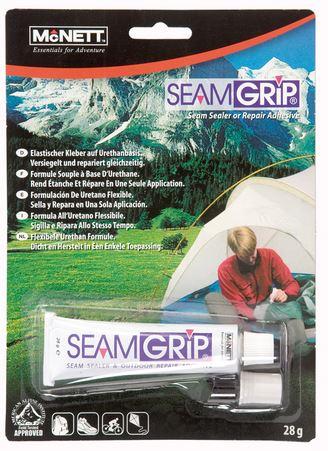 SeamGrip met borstel 28gr