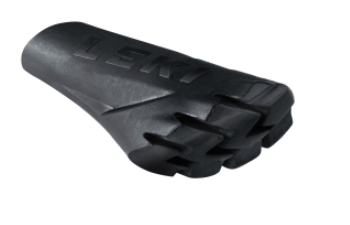 Leki Powergrip Pad