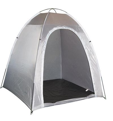 BC Storage tent Medium