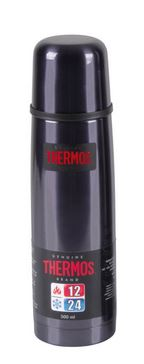 Thermos Isoleerfles Thermax