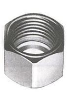 Truma wartel 6/8mm