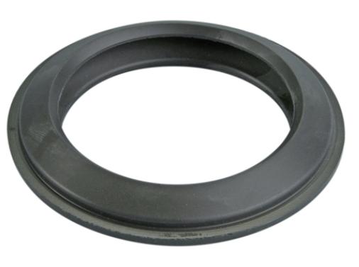 Thetford lip seal C234 na 06-2000 C200/400 (23721)