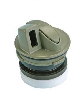 Thetford automatic vent C200 CS/S/CW/C (23788)
