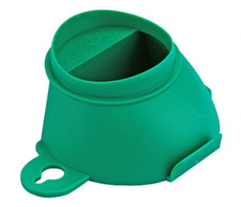 Thetford SC400 waterfill extension (3232916)