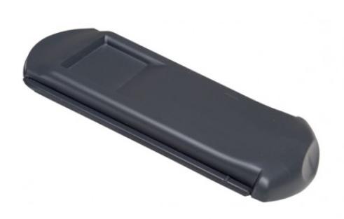 Thetford sliding cover SC400/500 (3230106)