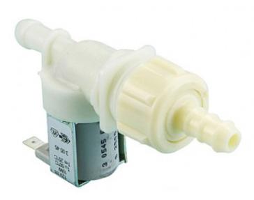 Thetford Thetford Electric valve (23709)