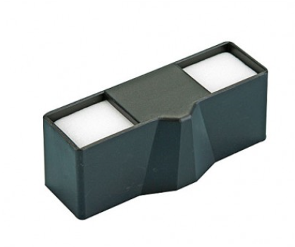 Thetford float vent (21510)