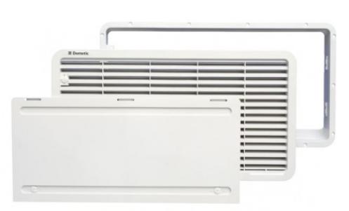 Dometic LS 300 ventilatierooster