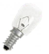 Lamp parfum E14. 240V