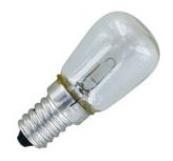 Lamp parfum E14. 12V