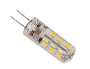 LED verlichting G4