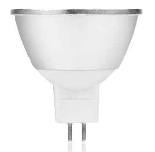 Led verlichting MR16