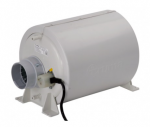 Truma Therme TT2 boiler
