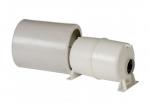 Truma Behuizing voor Therme TT2 boiler