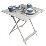 Kampa Alu Vouwtafel Medium