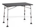 Westfield Performance tafel Aircolite 120 120x80cm