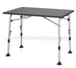 Westfield Performance tafel Aircolite 100 100x70cm