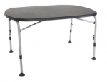 Westfield Performance tafel Superb 130 130x90cm