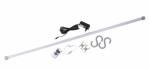 Kampa SabreLink 150 Starter Kit