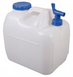 Kampa Splash 23 Liter Jerrycan