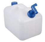 Kampa Splash 10 Liter Jerrycan