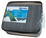 Kampa Easy Tread 250 Tapijt