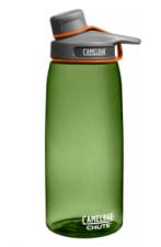 CamelBak Chute 1,0L drinkfles