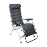 Crespo Relaxstoel AL-232 DELUXE incl. Hoofdkussen