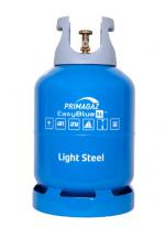 Primagaz-EasyBlue-XL-95-kg