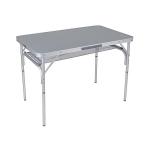 Bo-Camp - Tafel - Premium - 100x60 cm