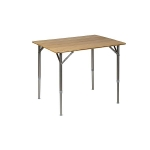 Bo-Camp - Urban Outdoor - Tafel - Suffolk - Bamboe