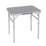 Bo-Camp - Tafel - Premium - 60x45 cm