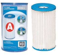 Intex filtercartridge - type A