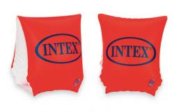Intex zwembandjes - Deluxe (3 - 6 jaar)