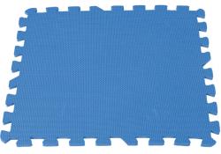 Intex vloertegel - 50 x 50 cm - 8 stukjes