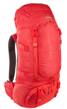 Nomad Batura 55L Backpack SF