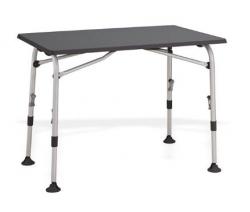 Westfield Performance tafel Aircolite 80 80x60cm