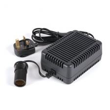 Kampa 12V Adapter tbv koelbox