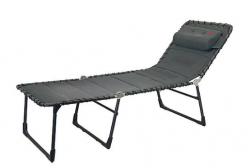 Crespo Vouwbed AP-364- XL Air-Deluxe
