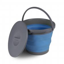 Kampa Opvouwbare Emmer 5 Liter