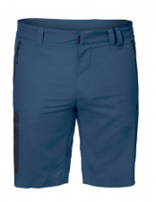 Jack Wolfskin Active Track Short Men