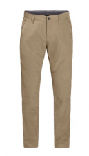 Jack Wolfskin Desert Valley Pant Men