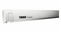 Thule Omnistor 5200 cassette wit